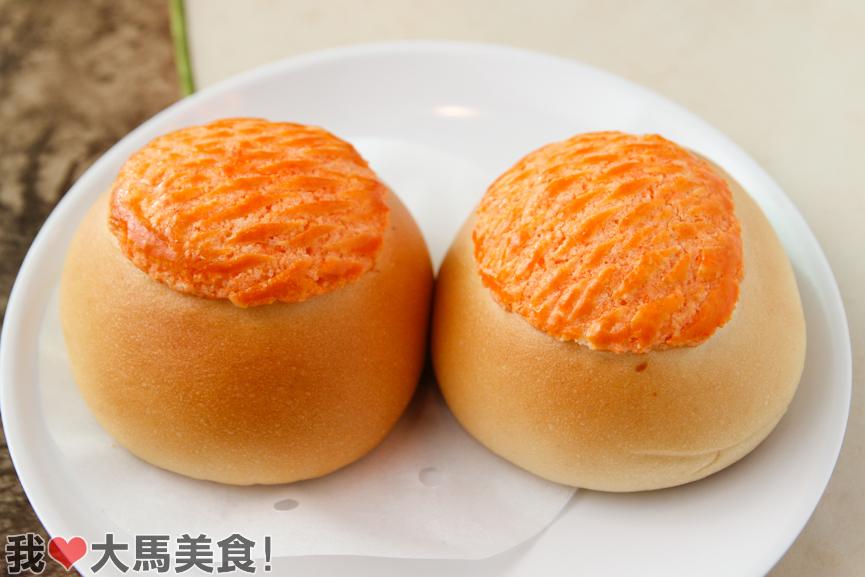 I Love Yum Cha, Chinese Tea, Plaza Menjalara, Dim Sum, Polo Bun, Hong Kong, Siew Mai, Har Gau