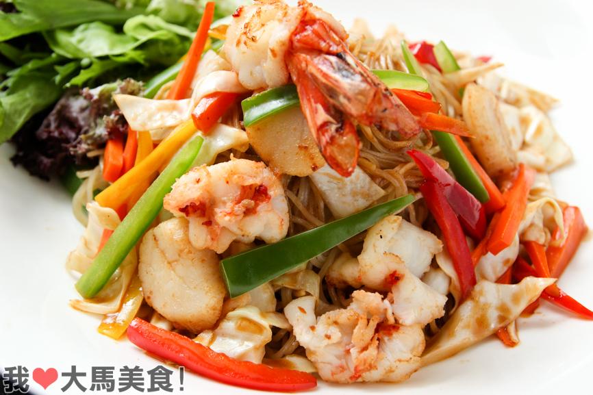 Fu-Rin Japanese Restaurant, Holiday Inn Kuala Lumpur Glenmarie, sashimi, maki, sushi roll, natto, Korokke, shah alam