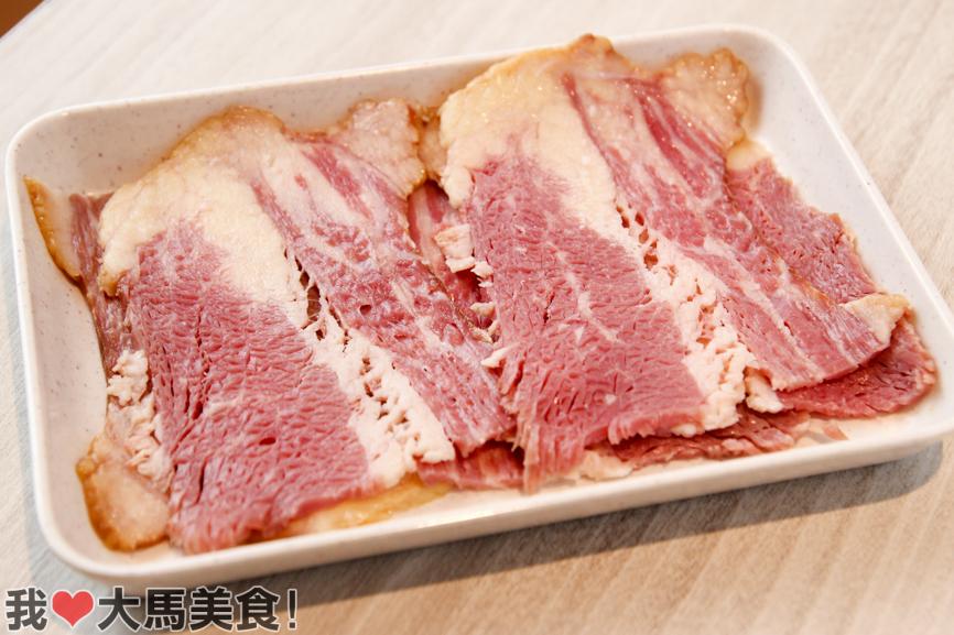 火锅, 烧烤, sazori, shabu shabu, bbq, steamboat buffet, sunway mentari